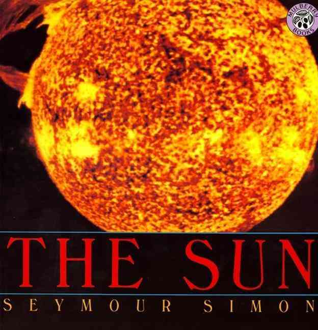 The Sun By Simon, Seymour